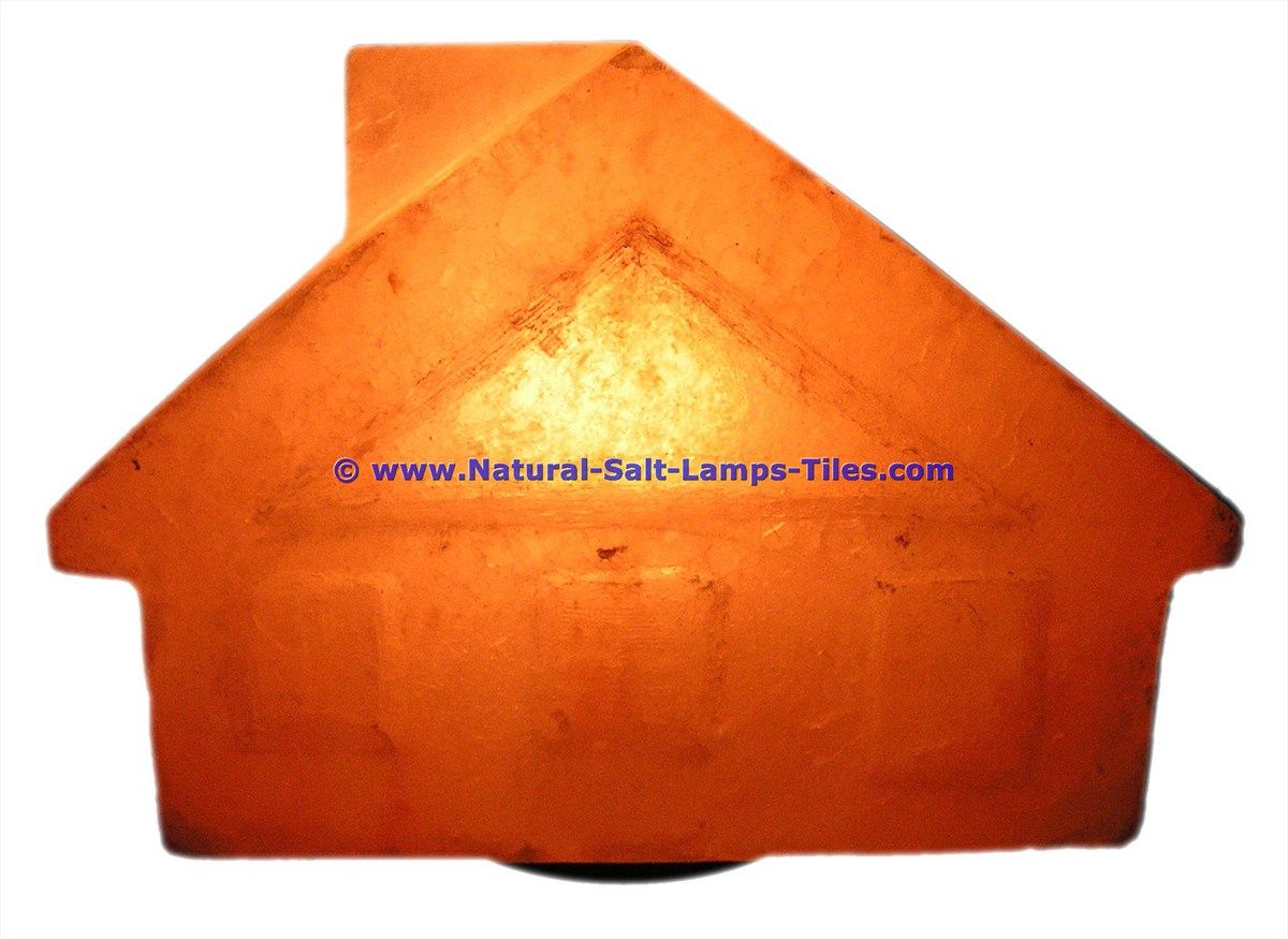 Himalayan Salt Lamp Home Depot Custom Pinpom Sale On Himalayan Ionic Salt Crystal Home Lamp