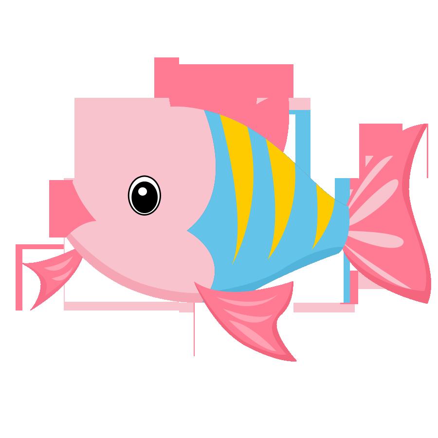 Princesas Under The Sea Animals Sea Animals Cartoons Png