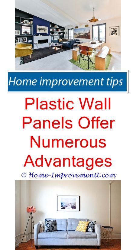 Home Improvement Car Remodeling on do it yourself remodeling, mobile home remodeling, bathroom remodeling, landscaping remodeling, exterior home remodeling, inside out remodeling,