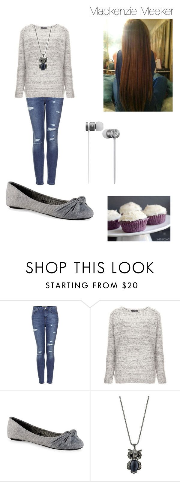 """""""Simple Sample"""" by kimberfly ❤ liked on Polyvore featuring interior, interiors, interior design, home, home decor, interior decorating, Topshop, Aéropostale, Wallis and Beats by Dr. Dre"""