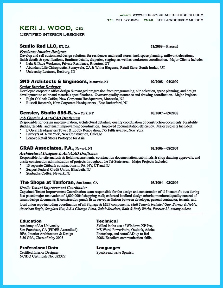resume australia sample http//happywinner.co/resume