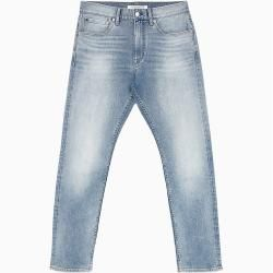 Photo of Outlet – Calvin Klein Ckj 056 Athletic Tapered Jeans 3636 Calvin KleinCalvin Klein