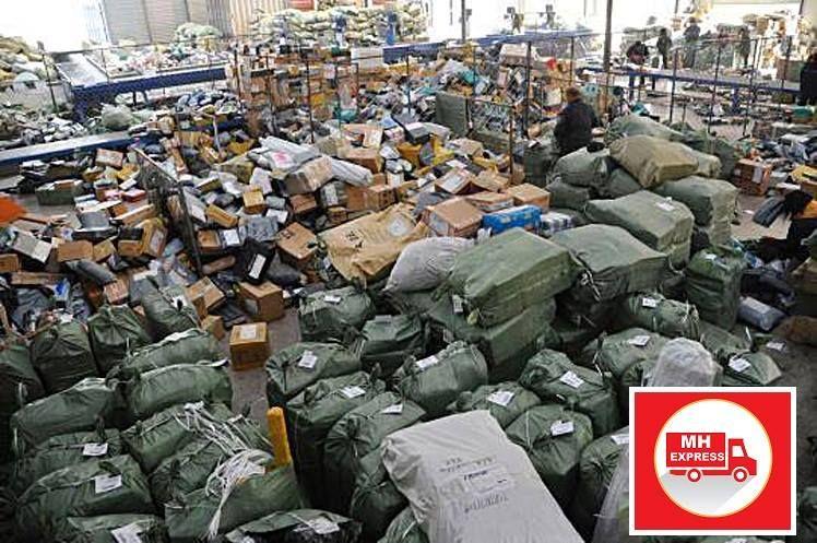 Vận chuyển hàng Trung Quốc – Giang Anh order xin chào mừng quý khách đến với website chính thức của chúng tôi tại địa chỉ nhaphangnhanh.net...