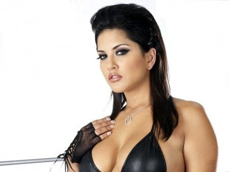 Free Download HD HQ Hottest Of Sunny Leone Wallpaper High Definition Sexy Hot Seductive Bollywood Hindi Actress Pornstar Desktop Background