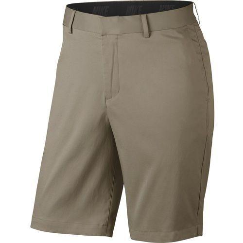 286bd7d6 Nike New Flat Front Men's Golf Shorts – Khaki