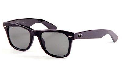 3eb6839516bf5 oculos anos 80 - Pesquisa Google   FLASH BACK   Pinterest   Óculos ...