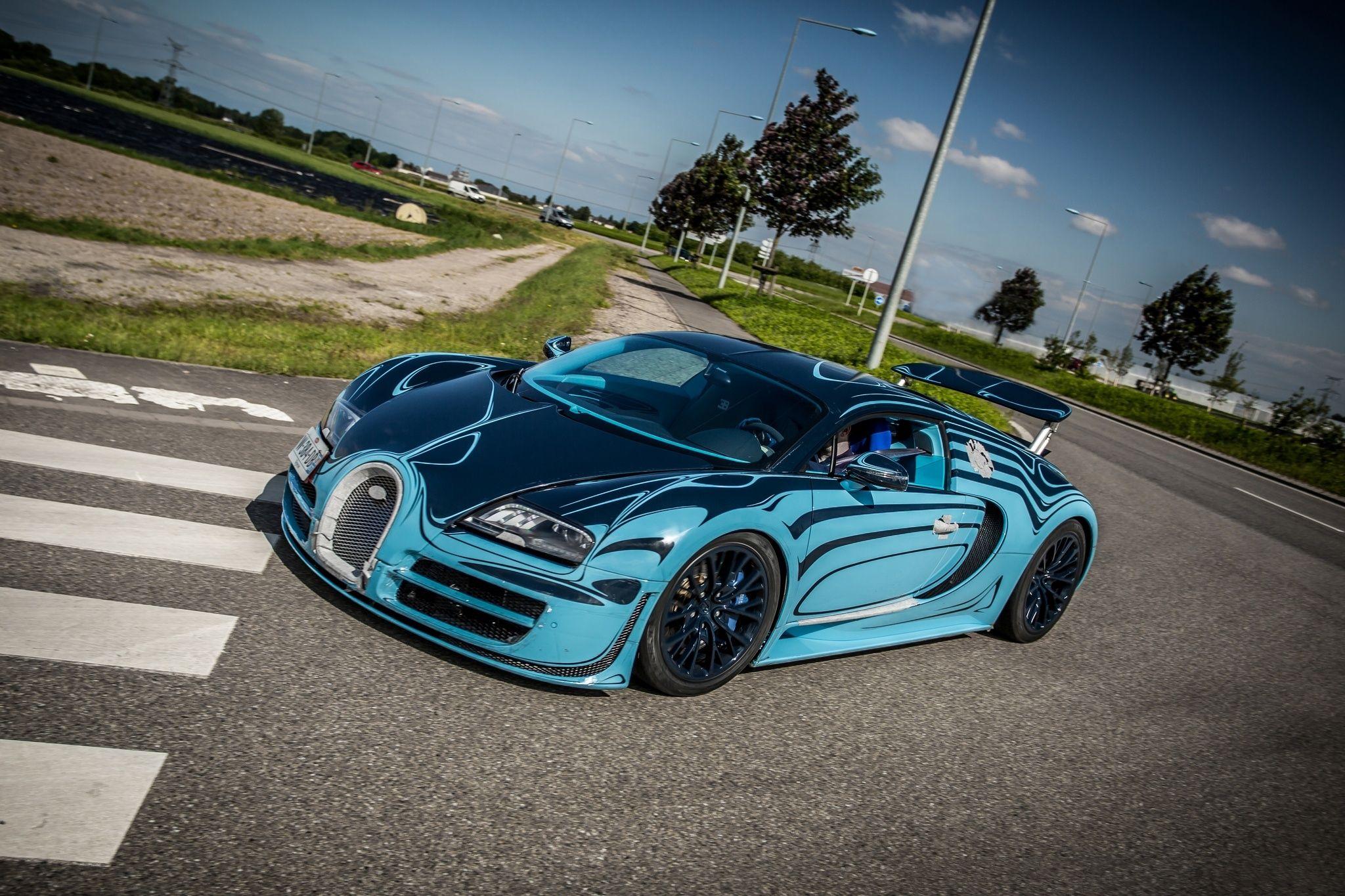 7fd4bcbb348fe7fcdf5f29c5a00da73e Stunning Bugatti Veyron Price In Brazil Cars Trend
