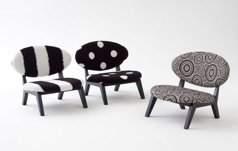 kobe chair by roche bobois home interior design pinterest m bel. Black Bedroom Furniture Sets. Home Design Ideas