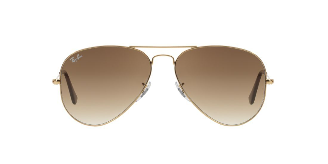 Ray Bans Sunglasses Aviators  17 best ideas about ray ban gold on pinterest