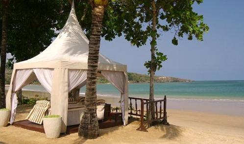 shimla manali honeymoon package | Kullu-Manali Honeymoon Package
