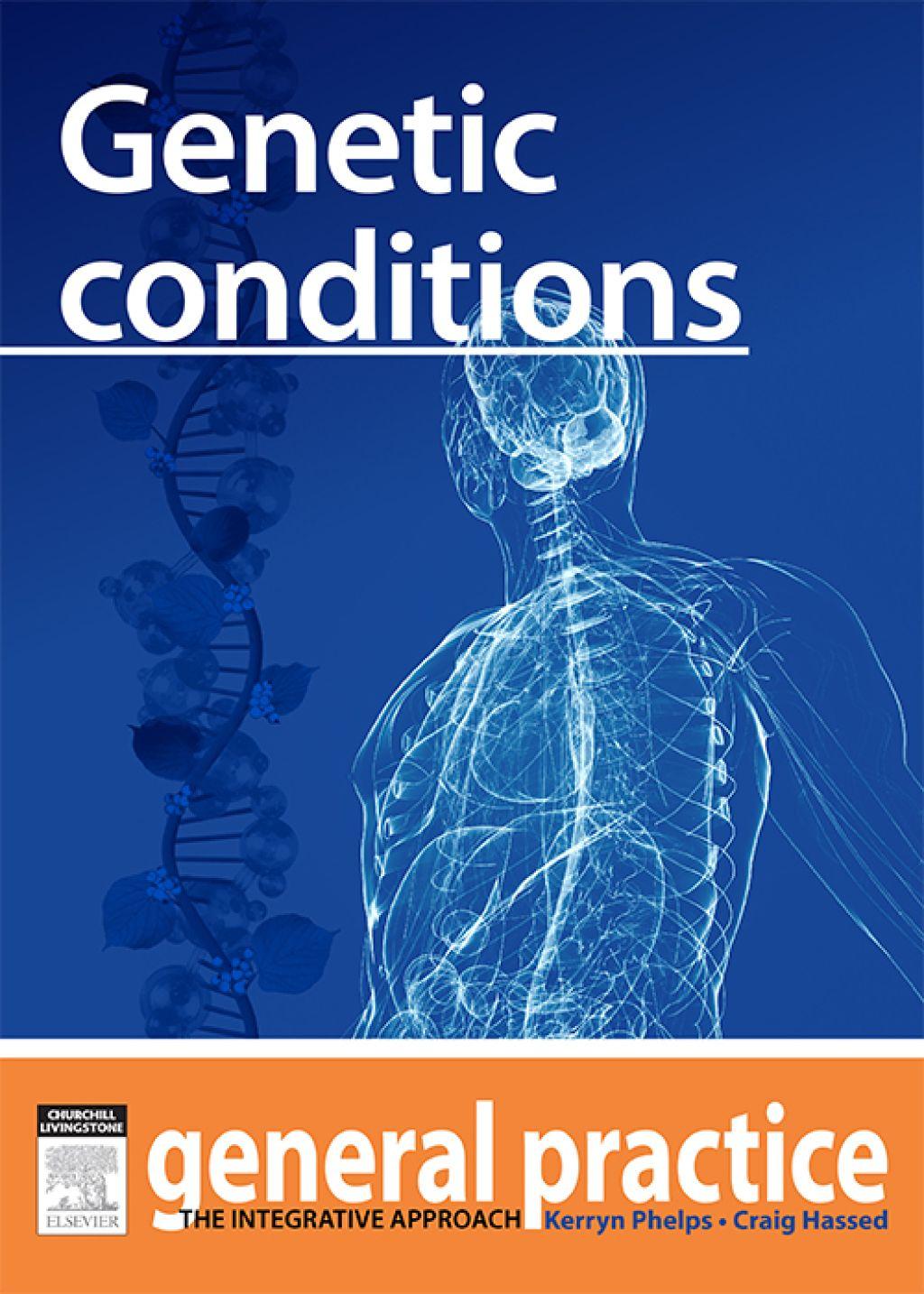 Conditions (eBook) Sports medicine, Medical