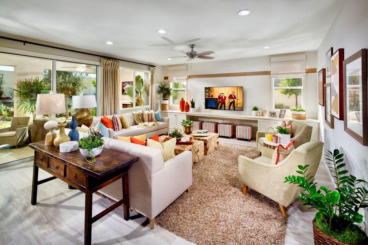 Pin by حكاية العمر كله on living rooms pinterest living rooms