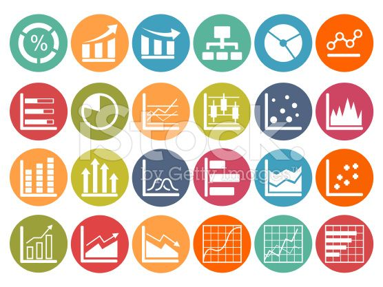 stock-illustration-64675561-business-infographic-icons.jpg 556×417 ...