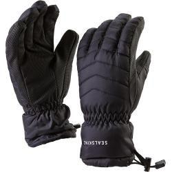 Photo of Men's Gloves