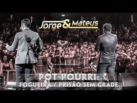 Youtube Jorge E Mateus Dvd