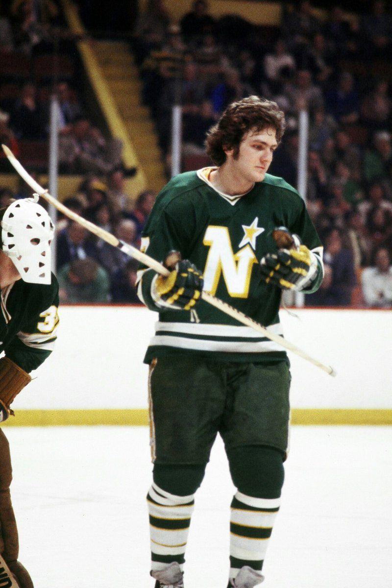 Vintage MN Hockey (VintageMNHockey) Twitter Minnesota