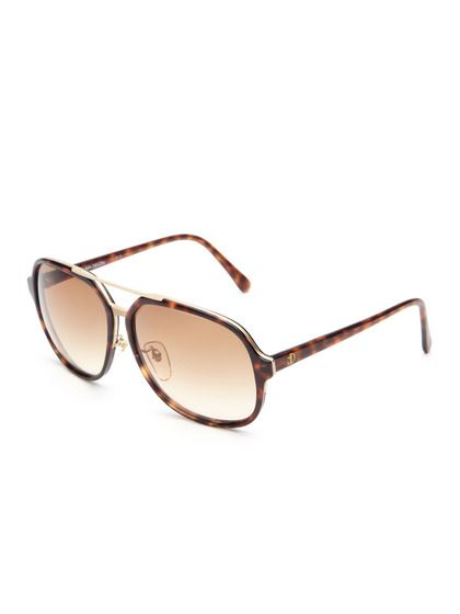 c30fd40cf7 Alain Delon Combination Sunglasses