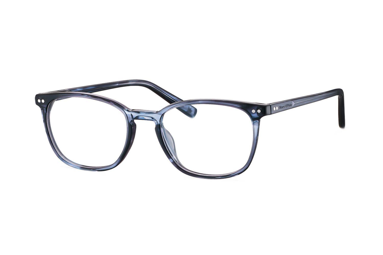 Marc O 039 Polo Online Shop Brillen Preise Bereits Inkl Qualitatsglasern Eschenbach Markenbrillen Auch Mit Magnetcl Brille Kinderbrillen Junge Brille