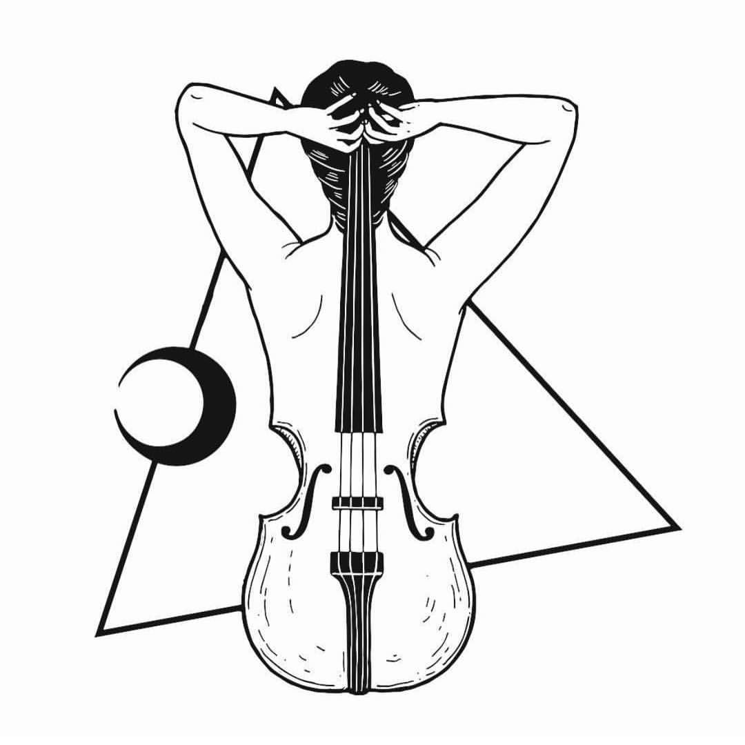 Pin de Jaime H en musical instruments | Pinterest | Único, Deberes y ...
