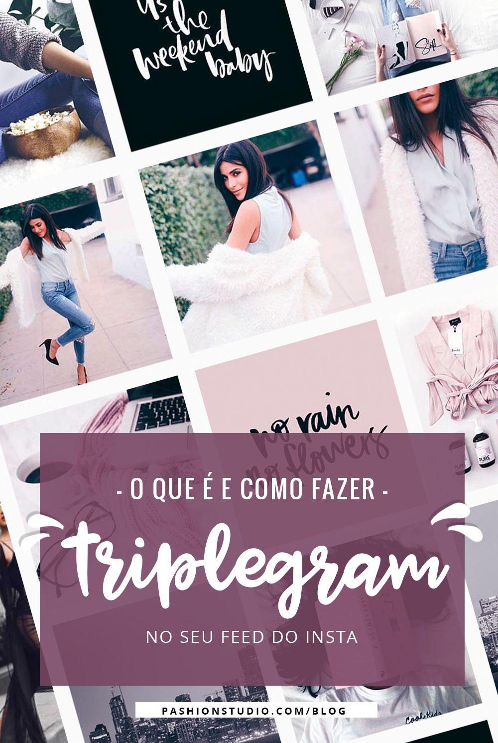 Pin Em Design Instagram Digital Marketing And More