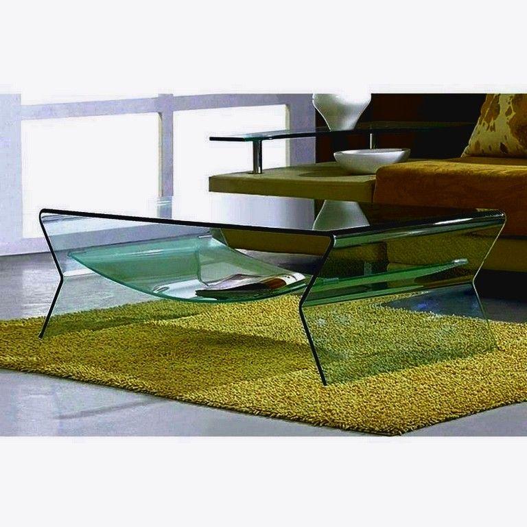 Attrayant Table Basse En Verre Conforama Meilleur