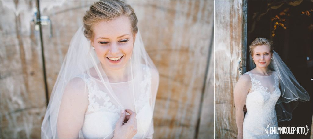 Nikkel Wedding | emilynicolephoto.com-54