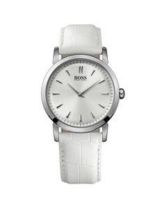 b0bfb75e6a43 Reloj de mujer HB-4034 Hugo Boss - Mujer - Relojes - El Corte Inglés - Moda