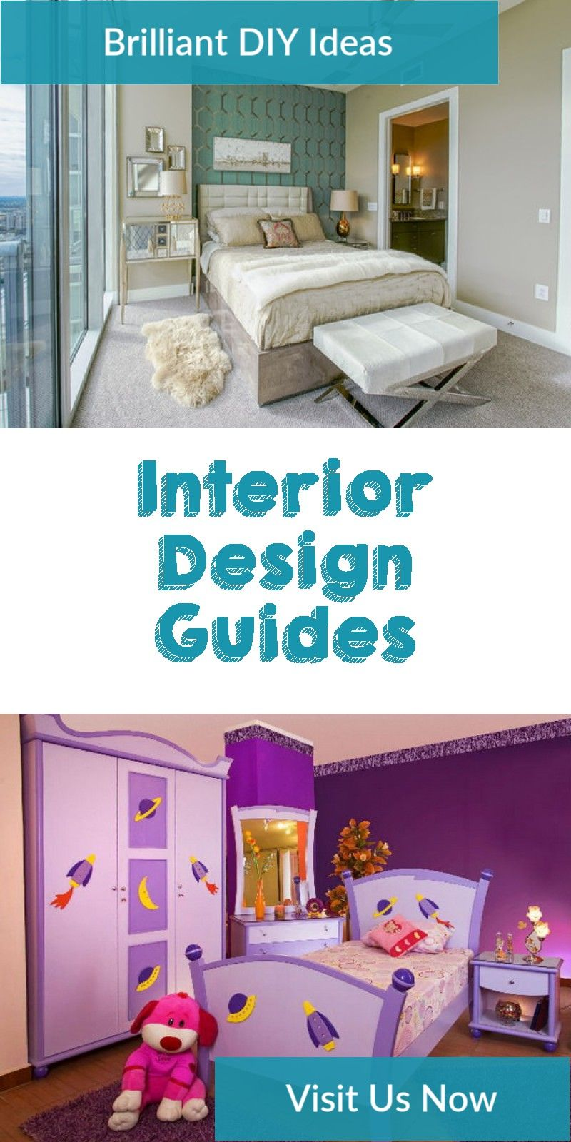 Interior design solid home decorating advice to make your stand out   be sure check this helpful article interiordesign useful also rh pinterest