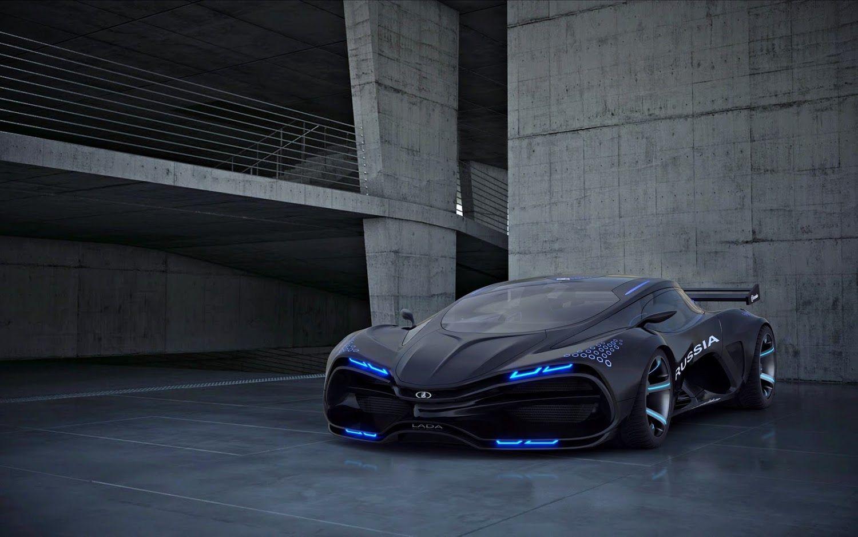 Hinh Nền Super Car 4k Thể Loại Giao Thong Xe Cộ Laginate Supercars Wallpaper Sports Car Performance Cars