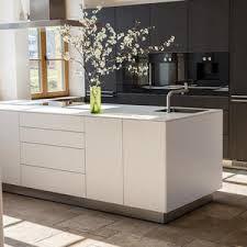 Bulthaupt Küche bildergebnis für bulthaup küche kitchen küchen dining
