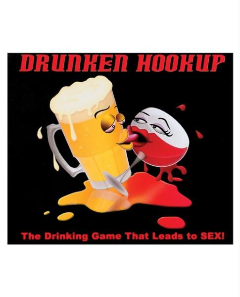 hook up drinking games online dating keyword list