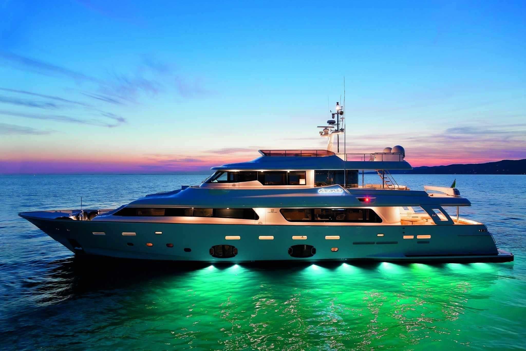 luxury yachts   My World   Pinterest   Luxury yachts, Luxury yacht ...