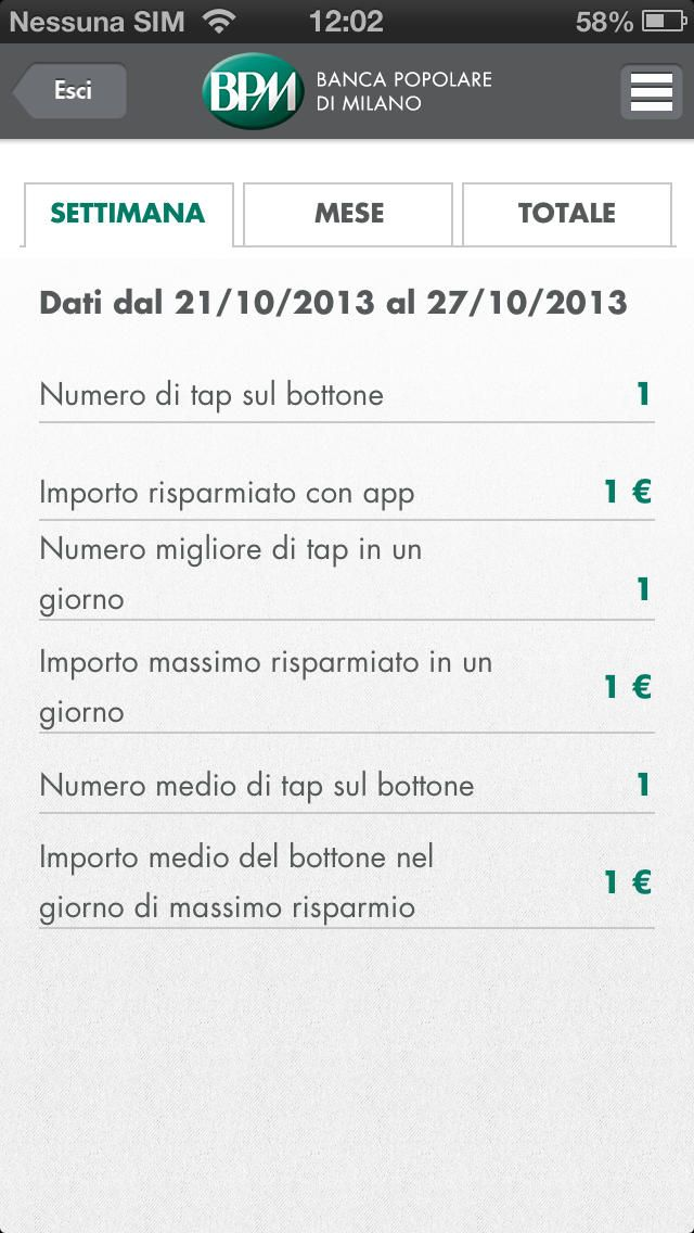 Bpm Well Done Is An Innovative Application Of Banca Popolare Di