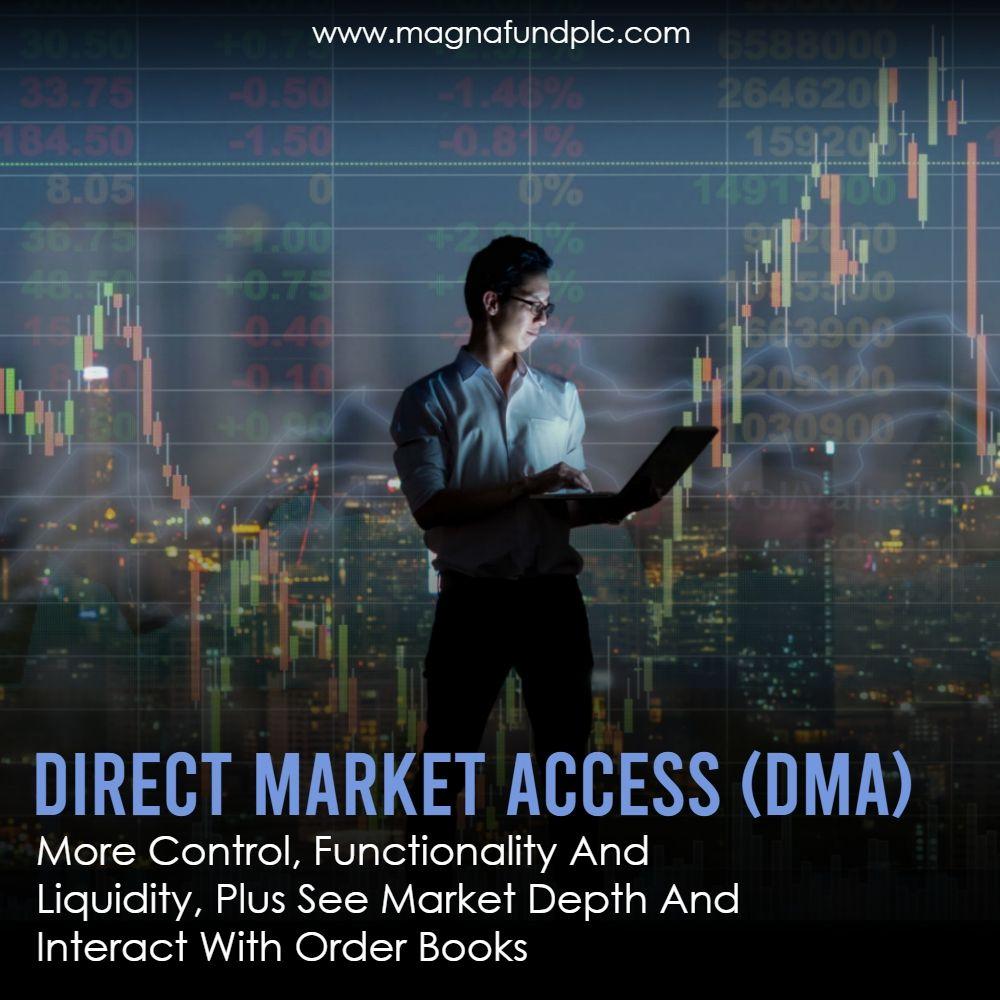 market depth cryptocurrency