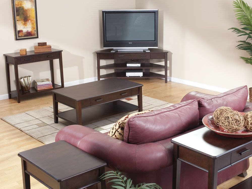 Pin On Whittier Furniture, Furniture Grand Junction Colorado Hours
