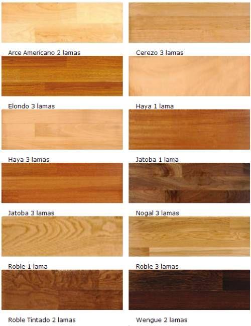 Mesas de madera con patas patinadas en color buscar con - Tintes para madera ...