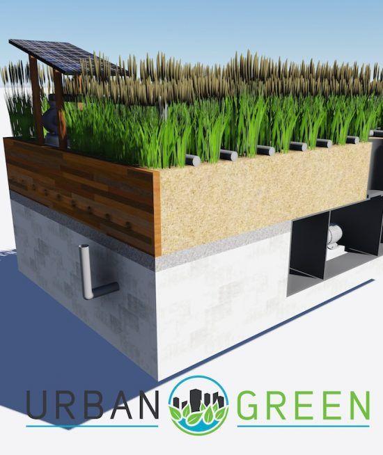 urban-green.nl