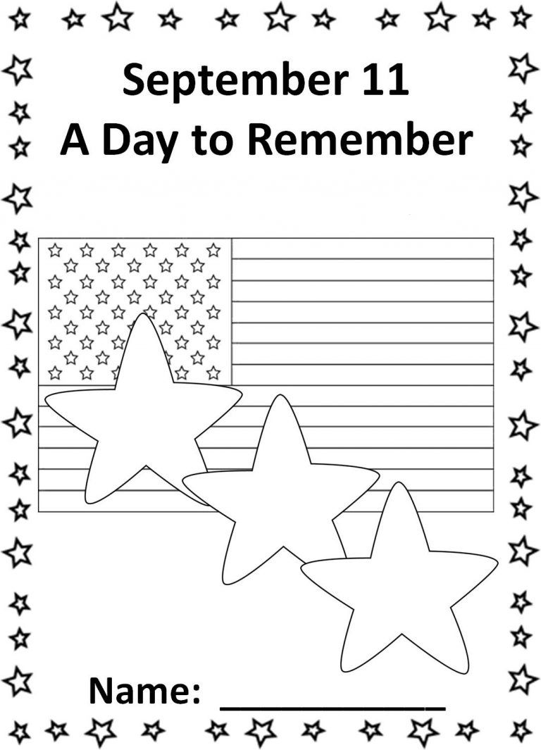 9 11 Coloring Pages Patriots Day Best Coloring Pages For Kids Coloring Pages To Print Coloring Pages For Kids Coloring Pages Inspirational