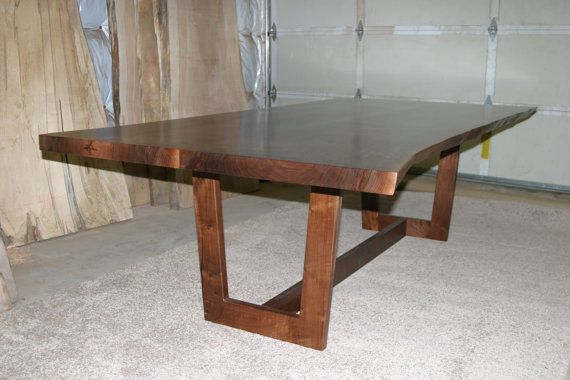if you are looking for a 8 foot dining table we have a beautiful rh pinterest ca