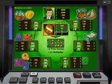 Moneygames игровые автоматы игровые автоматы слотоза