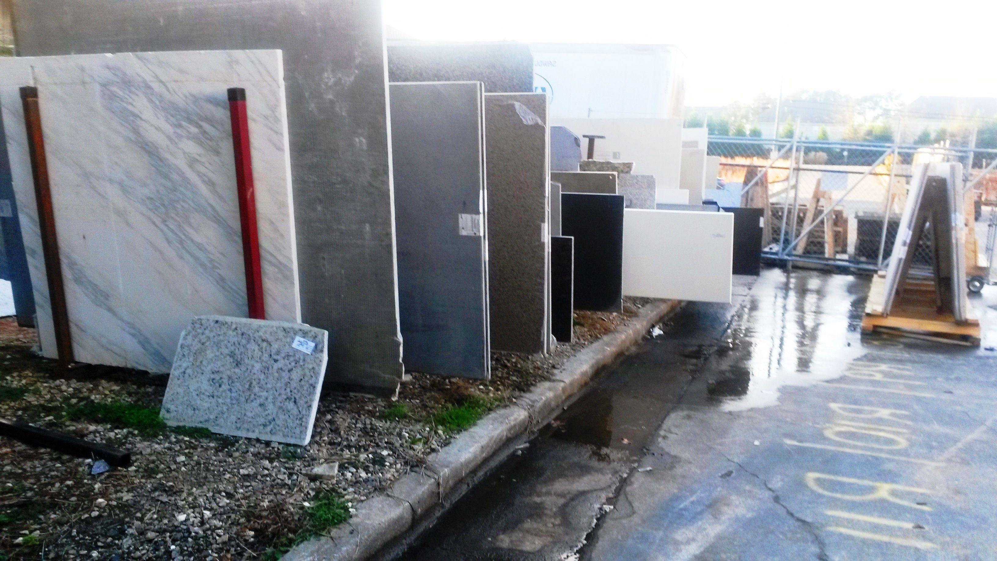 Discount Granite Countertops In Atlanta: Cheap Granite Remnants And Left  Over Pieces. Overstock Granite Priced For Liquidation