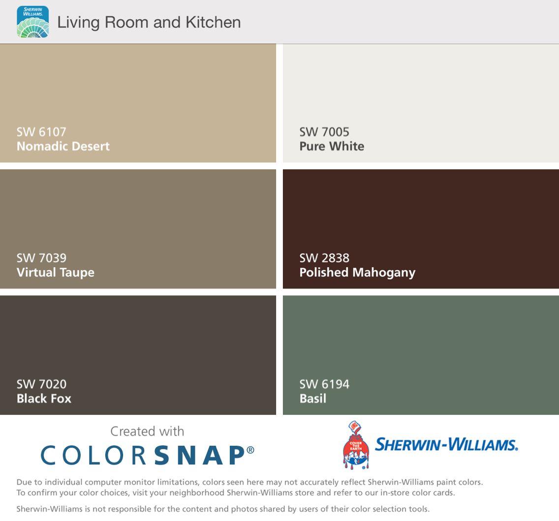Sherwin Williams Cape Cod Color Pallate Sherwin Williams Paint Colors Paint Colors For Home Porch Paint