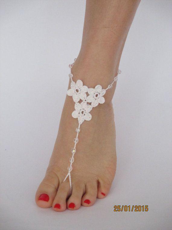 Joyería de boda zapatos 3944cabe5766