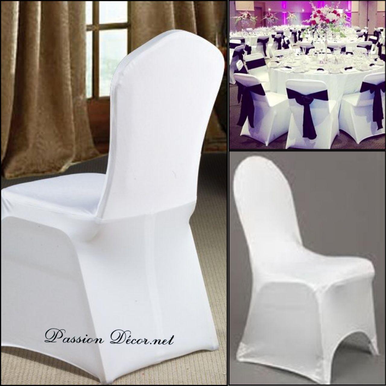 Chair Covers Wedding Recherche Google F Te Champ Tre Pinterest