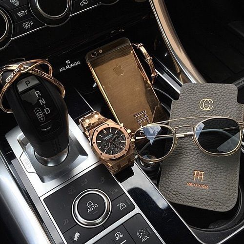 accessories, classy, and gentleman image