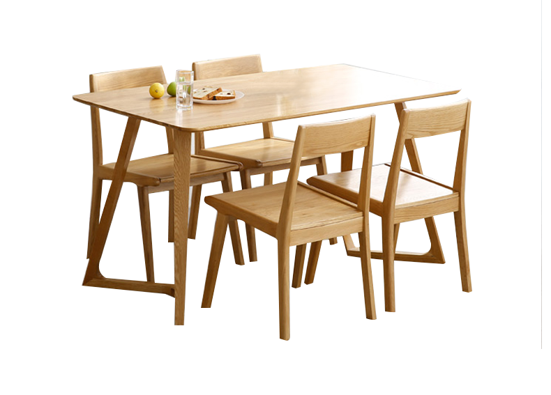Wood Table 790 567 Transprent Png Free Download Wood Square Angle In 2020 Wooden Kitchen Table Gold Dining Chairs Antique Dining Chairs