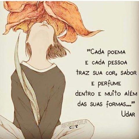 Ver esta foto do Instagram de @poesiapazeamor • 18 curtidas