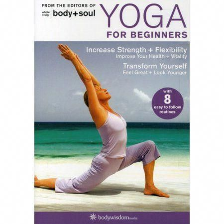 yoga for beginners body  soul meditationmadeeasy  yoga