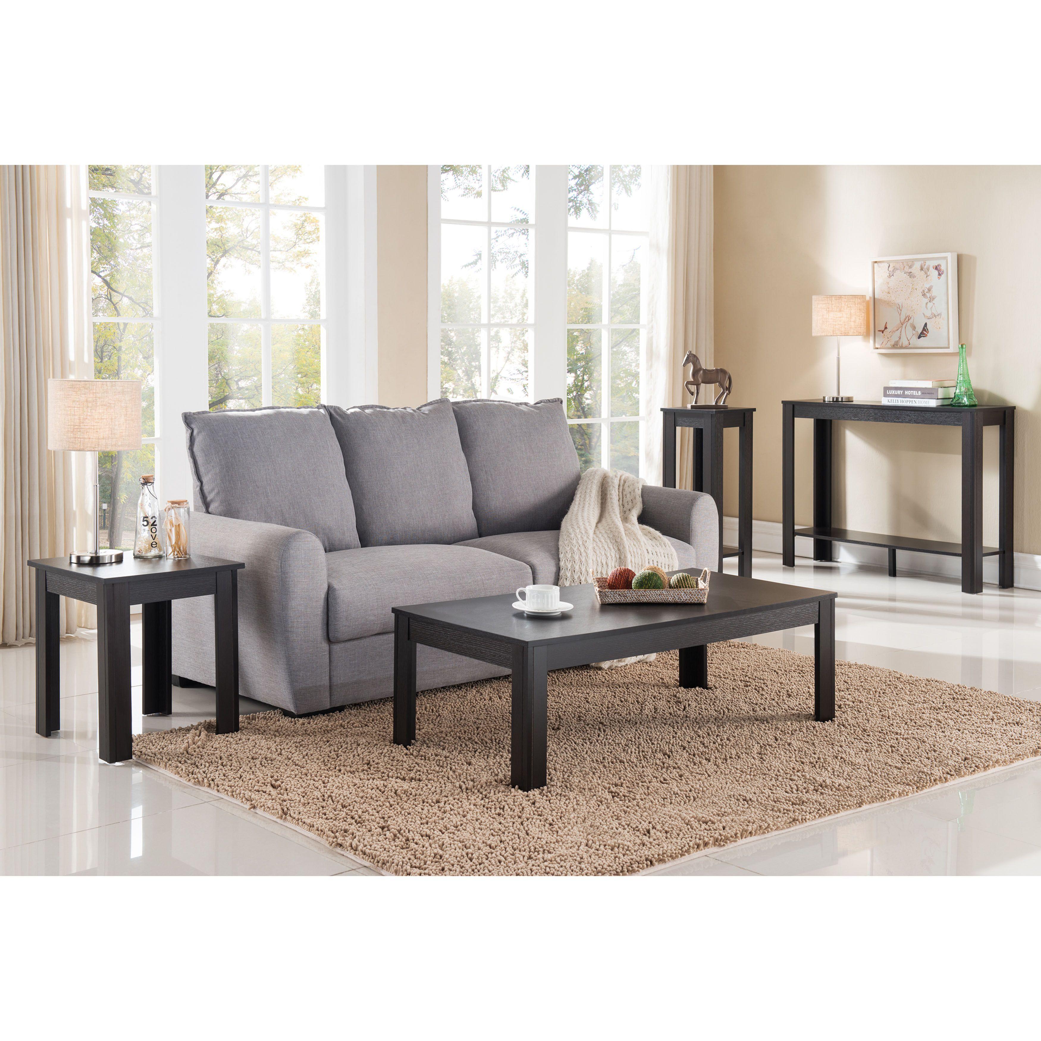 Define your hip minimalist personal home decor style with this define your hip minimalist personal home decor style with this artemie modern 4 piece teraionfo