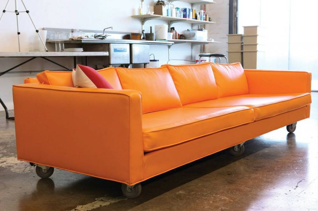 The Advantages Of Vinyl Couches Couch Furniture Couch Furniture